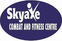 Skyaxe.jpg