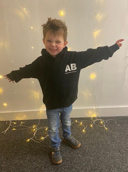 AB Children's Hoody