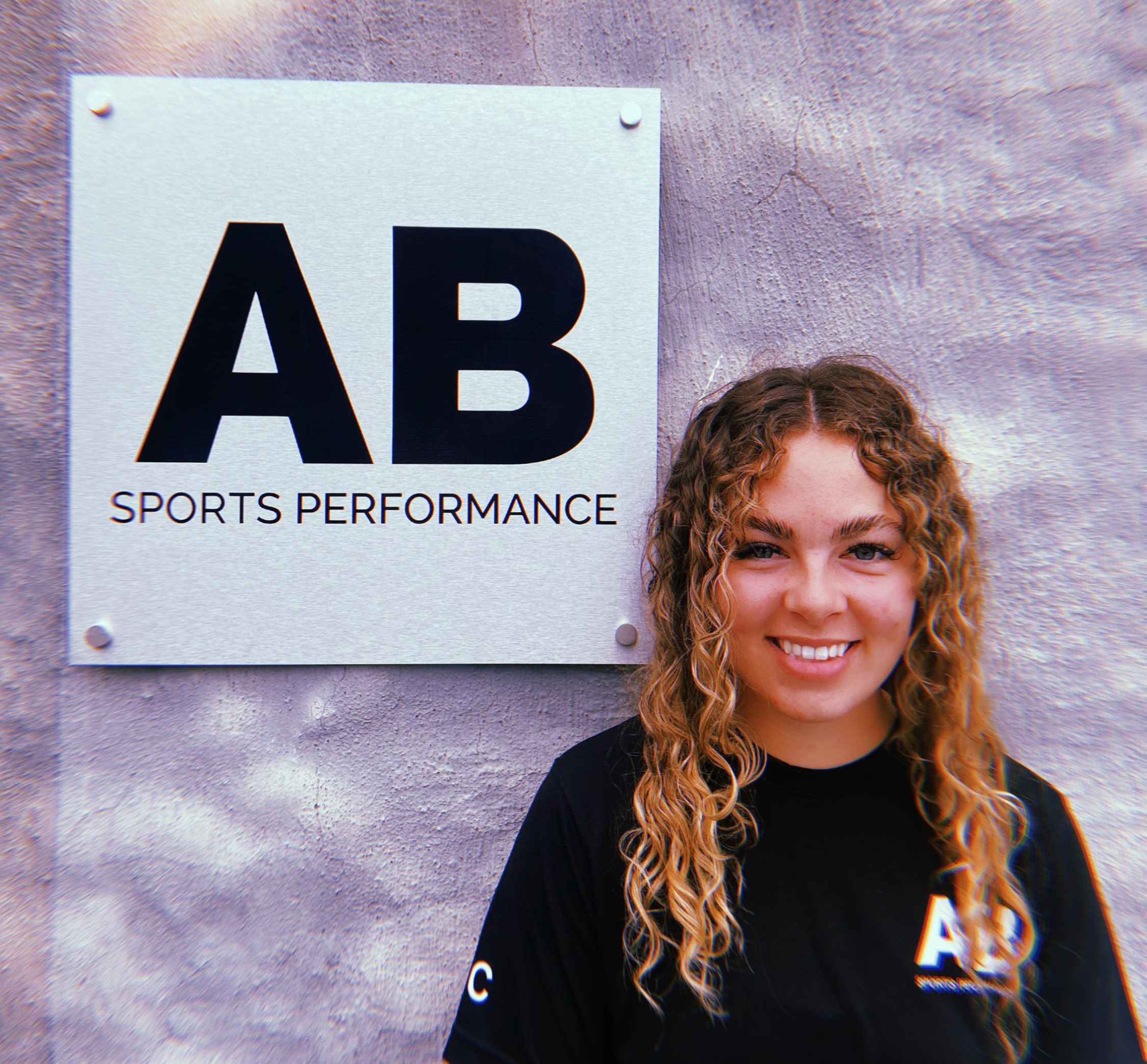 DUNDEE Bethany - Sports Therapy