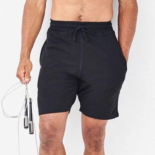Men's Jog Shorts