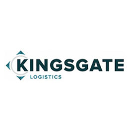 Kingsgate.jpg