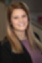 Nicole Berger - low res web.jpg