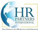 HR Partners.jpg