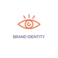 brand (1).png