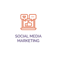smm (1).png