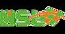 logo2-600x315.png