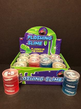 Flashing Slime