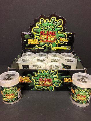 Zupa Slime Glow