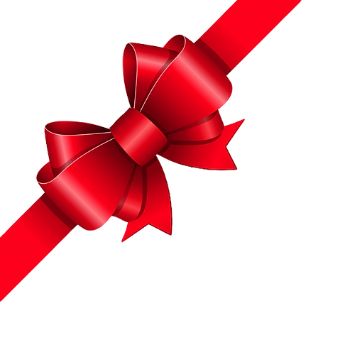 red-ribbon-bow_1284-3680_edited.png