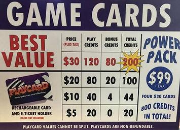 Game cards.JPG