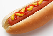 hot-dog-48b4d69952810445e8f71ca05f882fb1