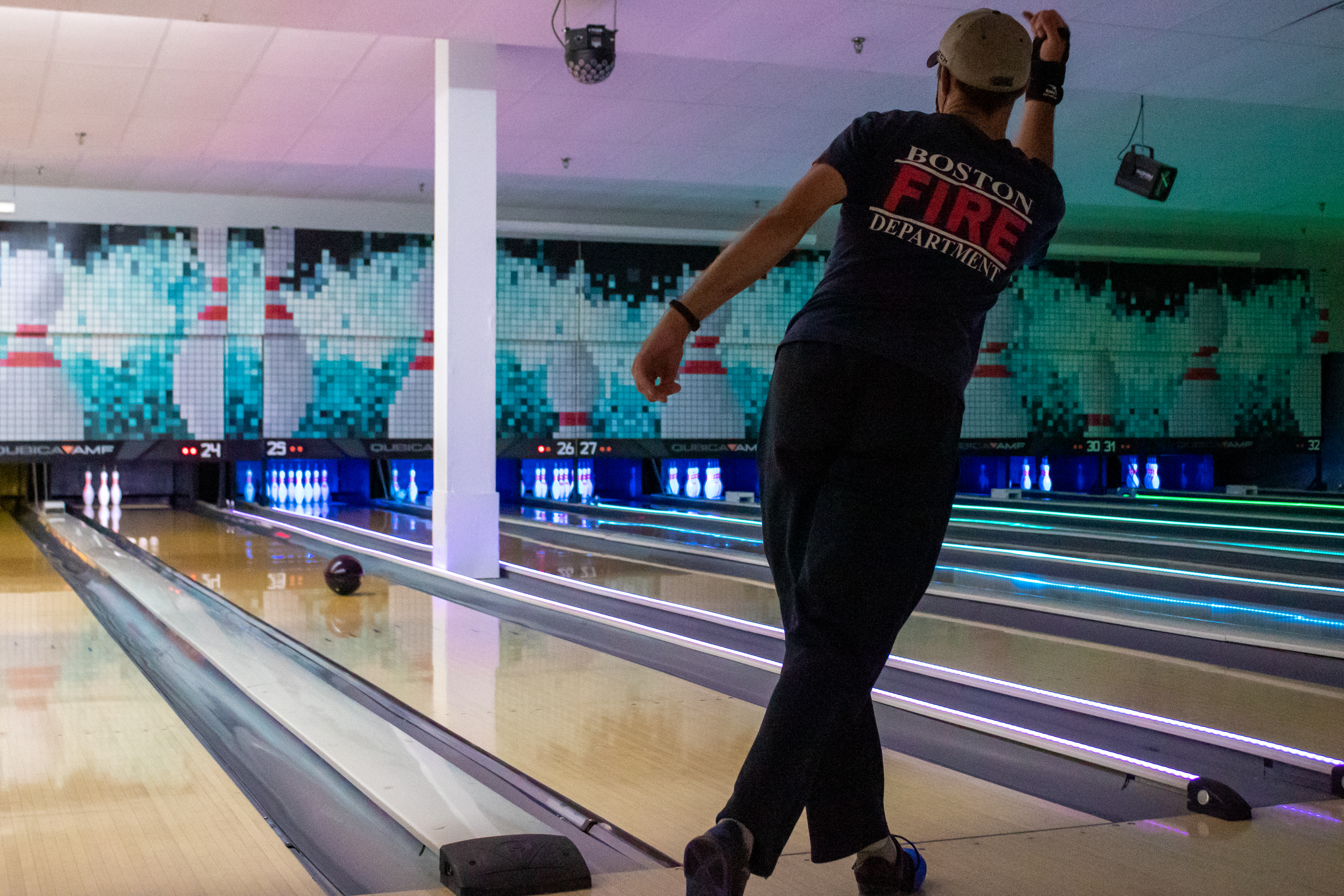 Bowling Photo (8 of 19).jpg