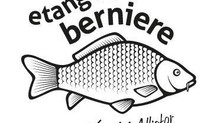 Jon McAllister's Etang de Berniere & ICM & PR sign new promotional deal