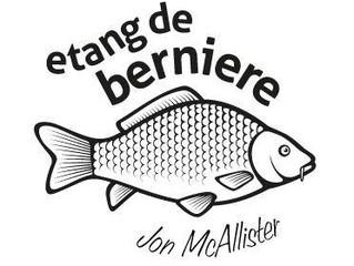 Jon McAllister's Etang de Berniere & ICM & PR sign new promotional deal