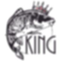 king logo large(1).jpg