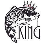 king logo large.jpg