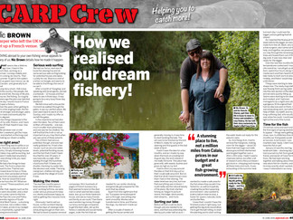 Read the full story from Anglers Mail