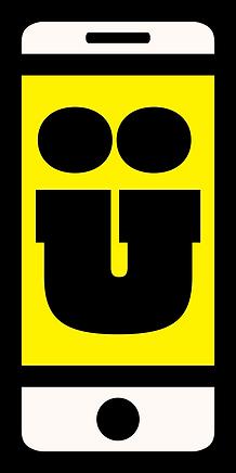 ushoot logo.png
