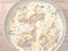 190313-creamy-lemon-parmesan-chicken-hor