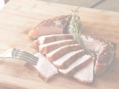 20160208-sous-vide-pork-chop-guide-food-