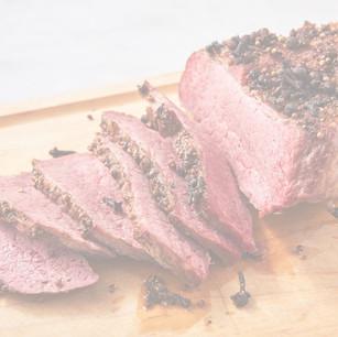 190213-corned-beef-brisket-179-155139155