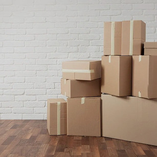 moving-boxes-stacked_edited.jpg