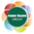 Farm-Trans-Group-logo-slider.png