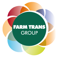 Farm-Trans-Group-logo-slider.png