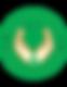 شعار الجمعية 2020.png