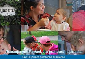 Bandeau_Accompagner_l'enfant_Pikler_Québ