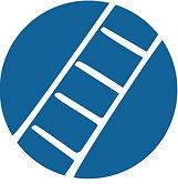 Pikler_Québec_Logo.jpg