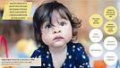 Caractéristiques de la qualité éducative dans des groupes d'enfants de 0 à 3 ans en CPE où l'approche piklérienne est mise en oeuvre