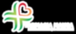 Farmacia Manca, Farmacia, Farmacie, Genova, Farmaci, Medicine, Salute, Sanità, Benessere, Servizi, Reparti, Fidelity Card, Offerte, Sconti, Promozioni, Infanzia, Eventi, Allergie