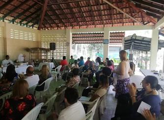 Eucaristia CCFD.PNG
