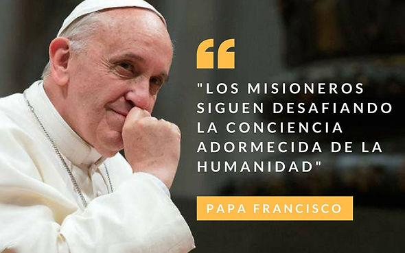PapaMisioneros.jpg