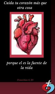 cuida corazon.PNG