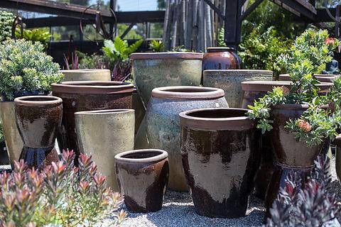 PotteryJune2018-Web-5.jpg