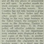 Denver Stunts-1908