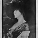New York Star Ad-1914