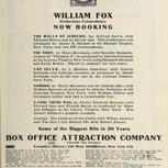 Movie Ad-1914