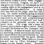 Portland Closing-1903