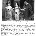 The Avalanche Review-1915