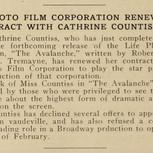 Contract Renewal-1915