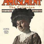 Denver Amusement-1908