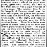 Wedding Announcement-1892