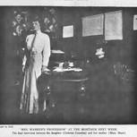 Mrs. Warren's Profession-1907