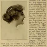 Life Photo Film Announcement-1914