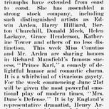 Denver Engagements-1908