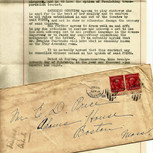 Contract-1908