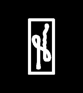 HoH_logo white.png
